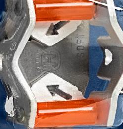 Літієво-іонний акумулятор